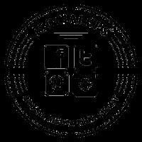 Atlanta Social Media & Website Design